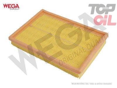 Filtro de Ar Motor WEGA - FAP2832 (ARL9603)
