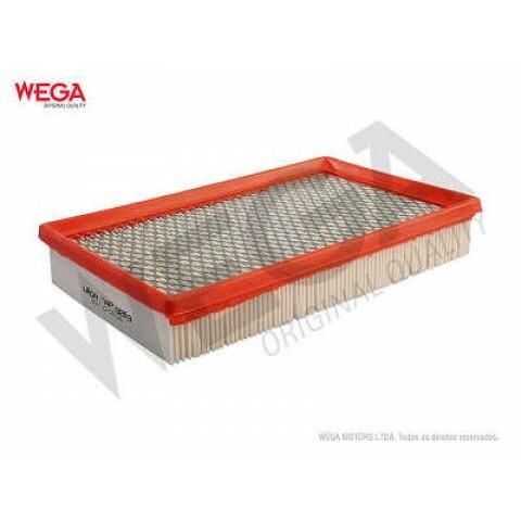 Filtro de Ar Motor WEGA - FAP3283