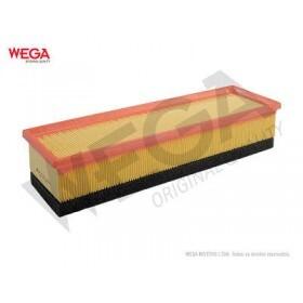 Filtro de Ar Motor WEGA - FAP6000
