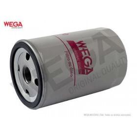 Filtro de Óleo Wega - WO 370
